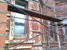 Мокрый фасад (слайдшоу)
