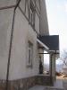 Строительство каменного дома (слайдшоу)