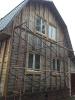 Сайдинг и фасадные панели_19