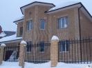 Каменные дома_10