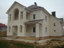 Каменные дома_11