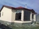 Каменные дома_12