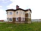 Каменные дома_14