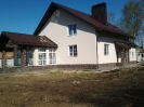 Каменные дома_5
