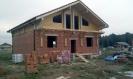 Комбинированные дома_3