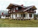Комбинированные дома_4