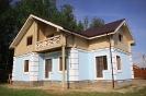 Комбинированные дома_7