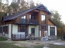 Комбинированные дома_9
