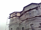 Мокрый фасад_3