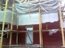 Кирпичный фасад_2