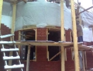 Кирпичный фасад_3