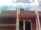 Кирпичный фасад_4