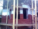 Кирпичный фасад_5