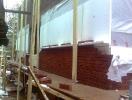 Кирпичный фасад_7