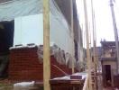 Кирпичный фасад_8