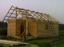 Строительство бани_6