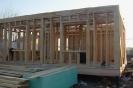 Строительство каркасного дома_10
