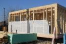 Строительство каркасного дома_11