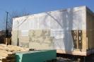 Строительство каркасного дома_12