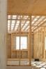 Строительство каркасного дома_13