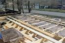 Строительство каркасного дома_14
