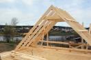 Строительство каркасного дома_16
