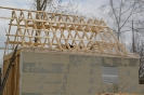 Строительство каркасного дома_17
