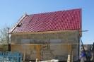Строительство каркасного дома_18