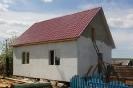 Строительство каркасного дома_22