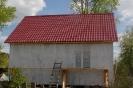 Строительство каркасного дома_23