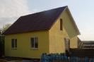 Строительство каркасного дома_25