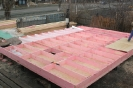 Строительство каркасного дома_2