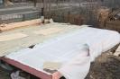 Строительство каркасного дома_3