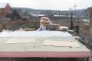Строительство каркасного дома_4