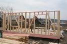 Строительство каркасного дома_5