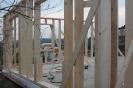 Строительство каркасного дома_6