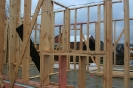 Строительство каркасного дома_7
