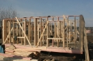 Строительство каркасного дома_8