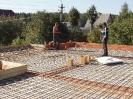 Строительство каменного дома_10