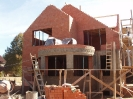 Строительство каменного дома_11