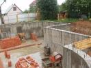 Строительство каменного дома_12