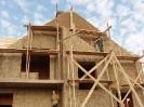 Строительство каменного дома_13