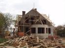 Строительство каменного дома_14