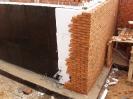 Строительство каменного дома_15