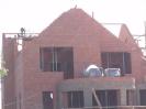 Строительство каменного дома_16