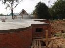 Строительство каменного дома_17