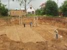 Строительство каменного дома_1