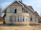 Строительство каменного дома_20