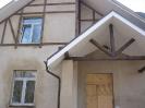 Строительство каменного дома_21