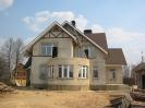 Строительство каменного дома_25